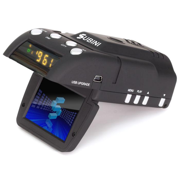 родители, купить видеорегистратор за 2999 руб как и где тому